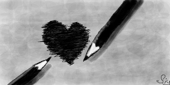 Новые граффити вконтакте любовь 5 36